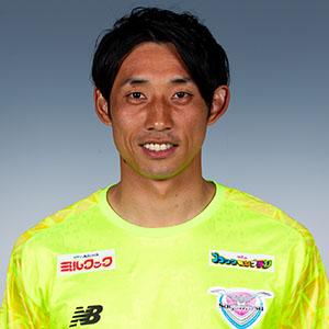 朴一圭(パクイルギュ)選手のまとめ!サガン鳥栖に横浜F・マリノスから完全移籍加入