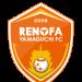 【レノファ山口】おらが町のクラブ、おらが町の誇り〜レノファ山口〜